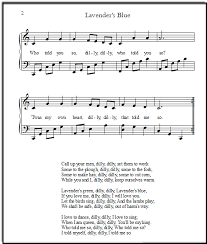 Piano letters © 2021.all rights reserved. Cinderella Song Lyrics Lavender S Blue Free