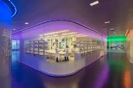 high tech modern architecture buildings. Amazing High Tech Office Design Ideas 4560 Furniture Modern Hi Fice Decoration Designs To Architecture Buildings