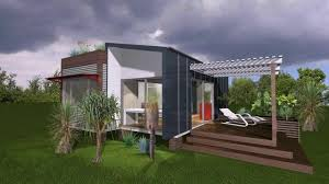 Container Van House For Sale In The Philippines