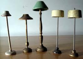 dollhouse lighting. Light153.jpg (46278 Bytes) Dollhouse Lighting