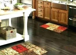kitchen rugs rooster kitchen rugs rooster kitchen rugs rooster kitchen rugs to elegant rooster kitchen kitchen rugs