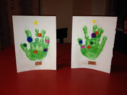 Paper Plate Christmas Crafts  How Wee LearnChristmas Crafts Toddlers