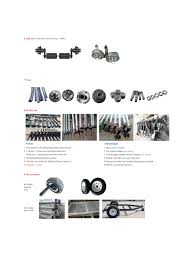 torsion half axle. 发帖者 yiwo axle 时间: 下午7:30 torsion half