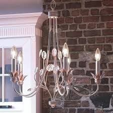 french country chandelier luxury french country chandelier x with art french country white wood chandelier