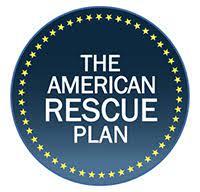American Rescue Plan - CDPHP