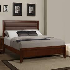Bedroom Tempurpedic Clearance Tempur Pedic Full Mattress Tempur
