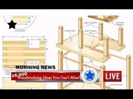 woodworking project plans for beginners. teds woodworking plans|woodworking projects for beginners|woodturning projects|iwebhq.com project plans beginners -