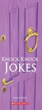 knock knock jokes by dhir sheila