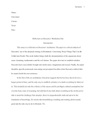 best self reflection essay ideas emoji chart  examples of self reflection essay reflective essays examples reflective essay sample paper sample reflection paper format reflective essay about writing