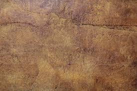 Stained concrete floor texture Garage Floor Grunge Texture Stained Concrete Floor Ground Brown Orange Stock Photo Texturex Texturex Grunge Texture Stained Concrete Floor Ground Brown Orange Stock
