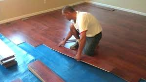 Labor Cost To Install Hardwood Floor How Much Does It Laminate Floors Installation Home Average