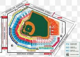 Aircraft Seat Map Boston Red Sox Image Png 1000x1000px