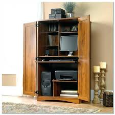 office armoire ikea. Seymour Home Office Armoire Uk Ikea Large Size Of Sauder