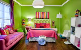 bedrooms for girls green. Unique Girls Teen Rooms Eclectic Kids Green Bedroom For Girls Ideas In Bedrooms For Girls Green Pinterest