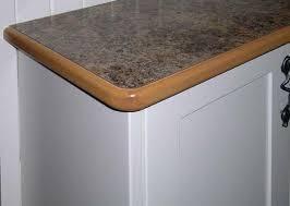 kitchencountertops 3