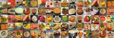 Cours De Cuisine à Domicile Recette Tablier Nantes Et Ses Environs