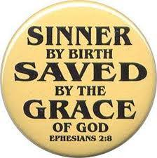 Image result for photo saved by grace