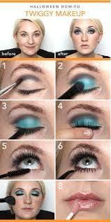 image result for 60 s makeup tutorial