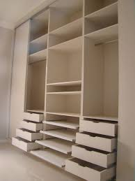 Small Picture Best 25 Custom closet design ideas on Pinterest Custom closets