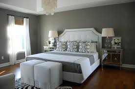Grey Paint Colors For Bedroom Grey Paint Colors For Bedroom Blue Grey Paint  Colors For Bedroom .