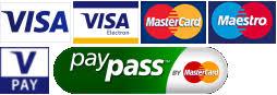 Znalezione obrazy dla zapytania płatność kartą paysquare