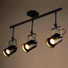 wall mount track lighting. Simple Wall Mount Track Light Flush Lighting With Regard To Mounted Ideas Lights.