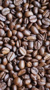 coffee beans desktop background. Beautiful Background Coffee Beans For Desktop Background