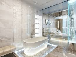 Small Picture Awesome Small Bathroom Modern Design 2015 Images Best Image