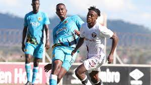 Moroka swallows football club (often known as simply swallows or the birds) is a south african professional football club based in soweto in the city of johannesburg in the gauteng province. Psl Wrap Swallows Fc Go Level With Mamelodi Sundowns As Memela Inspires Amazulu Fc To Win Goal Com Worldnewsera