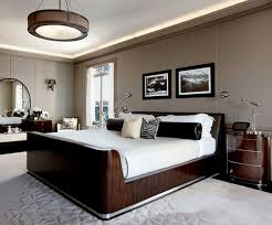 Men Bedroom Colors Pics Of Bedroom Colors Bedrooms Colors Inspiration Bedroom Colors