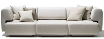 comfortable sofa sets. Contemporary Sofa Magnificent Comfortable Sofa With Sets Plushemisphere Inside A
