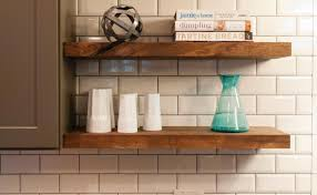Full Size of Shelving:momentous Where To Buy Reclaimed Wood For Shelves  Fascinate Buy Wood ...