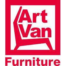 Working at Art Van Furniture 254 Reviews