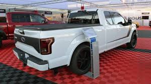 2018 ford nightmare. contemporary ford 2017roushf150nitemare inside 2018 ford nightmare