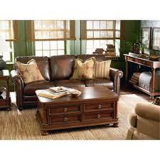Pc Living Room Set Bassett Hamilton 3 Pc Living Room Set Living Room Sets Home