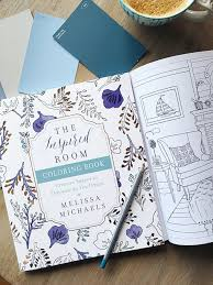 my decorating homemaking books the inspired room