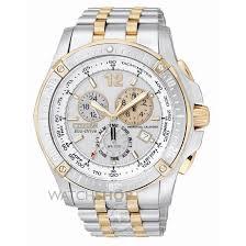 men s citizen perpetual calendar alarm chronograph eco drive watch mens citizen perpetual calendar alarm chronograph eco drive watch bl5376 55a