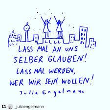 Juliaengelmann Instagram Stories Photos And Videos
