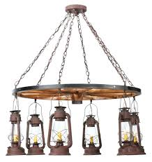 rustic outdoor chandelier chandelier lamp large rustic outdoor chandeliers lighting home depot modern living lights tree ornaments s meaning large