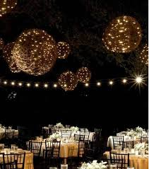 lighting ideas for weddings. we lighting ideas for weddings
