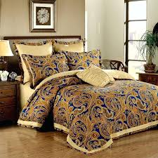 gold bedding queen blue and gold king bedding designs gold and cream bedding sets uk queen