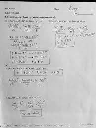 ideas of algebra and trigonometry problem solver on modern answers for trigonometry problems images math