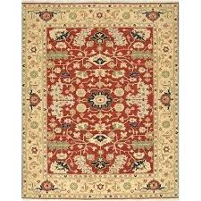 red area rug throw rugs solid australia modern gy black