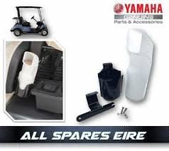 genuine yamaha golf cart buggy factory