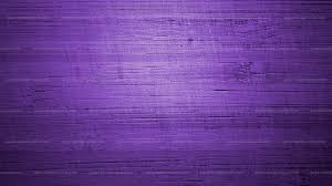 Purple Textured Background Rome Fontanacountryinn Com