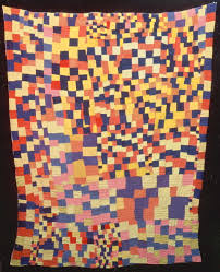 quilts | special province of African-American quilts features ... & quilts | special province of African-American quilts features IMPROVISATION  . Adamdwight.com