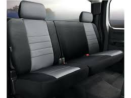seat cover neoprene f150 neoprene custom seat covers 2017 f250 seat covers neoprene 5 co