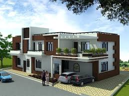home 3d design architectural rendering outsourcing company design