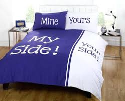 king size duvets covers photo 1 of 8 attractive double duvet measurements 1 my side your king size duvets covers