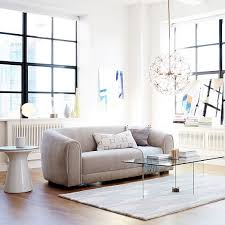 west elm furniture review. scroll to previous item west elm furniture review